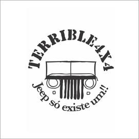 TERRIBLE 4X4