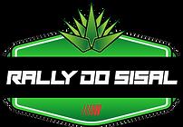Rally do Sisal.png