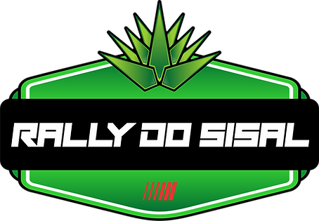 Rally do Sisal.png