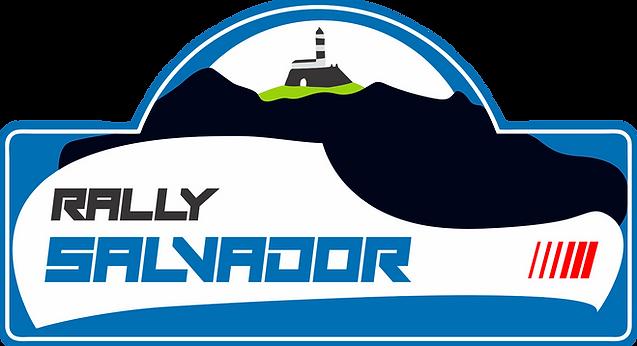 Rally Salvador.png