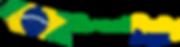 Logo Brasil Rally PNG.png