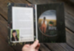 DVD inside.jpg