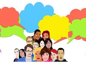 社会的インパクト評価とは〜定義と意義・目的について〜