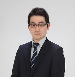 今井健太郎