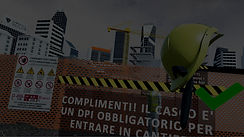 cantiere_edited.jpg