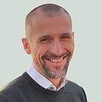 Andreas Brunnvoll.jpg