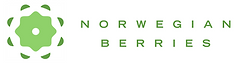 Norwegian Berries.png
