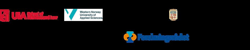 Culture project logos.png
