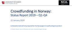 Norway Report 2019.png