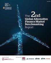 2nd Global Report.jpg