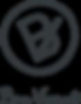 Logo_BonVivant_Dark.png