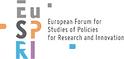 logo-euspri.png