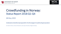 Norway Report 2018.png