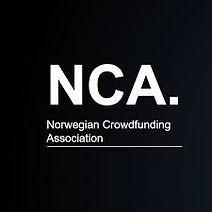 NCF.jpg