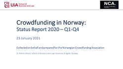 NCF 2020 Report.jpg