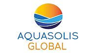 aquasolis.png