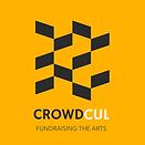 CrowdCul logo.png
