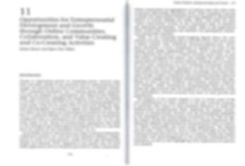 Book Chap11.jpg