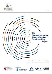 Global Report 2020.jpg