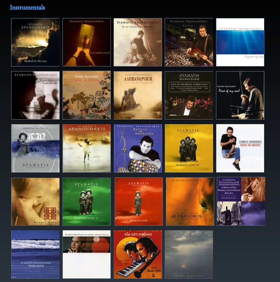 Instrumentals.png