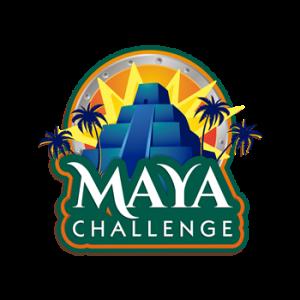 maya-challenge-02-03-300x300.png