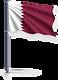 Bandera Qatar.png