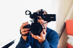 medios-audiovisuales.jpg