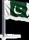 Pakistán.png