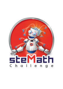 Stemath-Challenge_USE-01-213x300.png