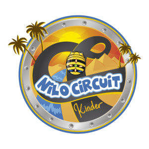 Nilo-Circuit_Kinder-300x300.png