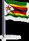 Bandera Zimbawe.png