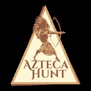 azteca-hunt-07-300x300.png