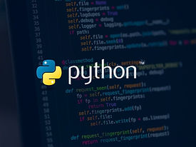 python-thumbnail-min-1024x768.jpg