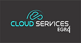 Logo CS 2.png