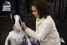 Younglady_Robot_1-scaled.jpg