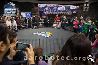 Robobattle_3-scaled.jpg