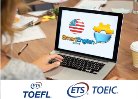 Official practice tests and guides for any TOEFL