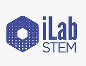 Logo ILAB.png