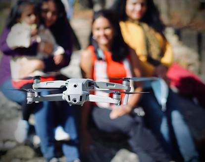 Clases de drones.png