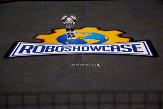Robotref_Roboshowcase-scaled.jpg
