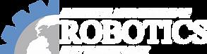 Logo aAROBOTEC iNGLES.png