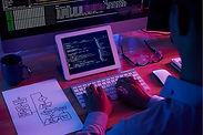 programacion1-min-1024x683.jpg