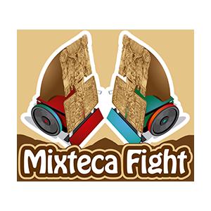 pelea-mixteca.png