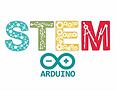 Logo AUDUINO.png