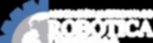 aarobotec logo blanco.png