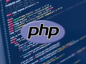php-thumb-min-1024x768.jpg