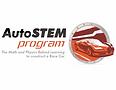 Logo AUTO STEM.png