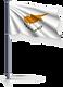 Bandera Chipre.png