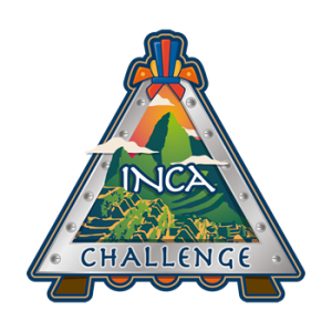 inca-challenge-05-300x300.png