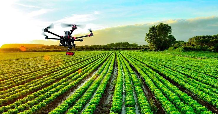 agricultura-precision-min-1024x536.jpg